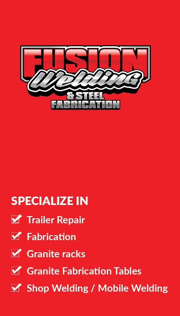 Business Cards | Jenks Web Design and Logo Design